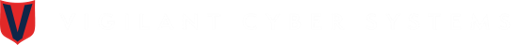 Vigilant Cyber Systems